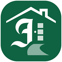 John L. Scott Real Estate Mobile App | Search homes for sale in WA, OR, ID and Siskiyou, CA