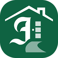 John L. Scott Home Search App - Icon