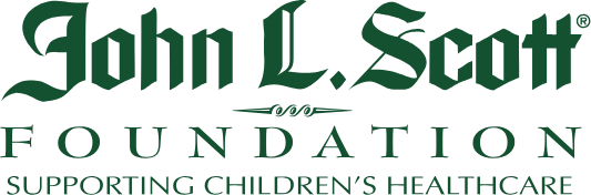 John L. Scott Foundation | Logo