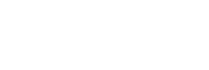 John L. Scott Foundation