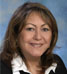 Joyce Zavales - John L. Scott Relocation