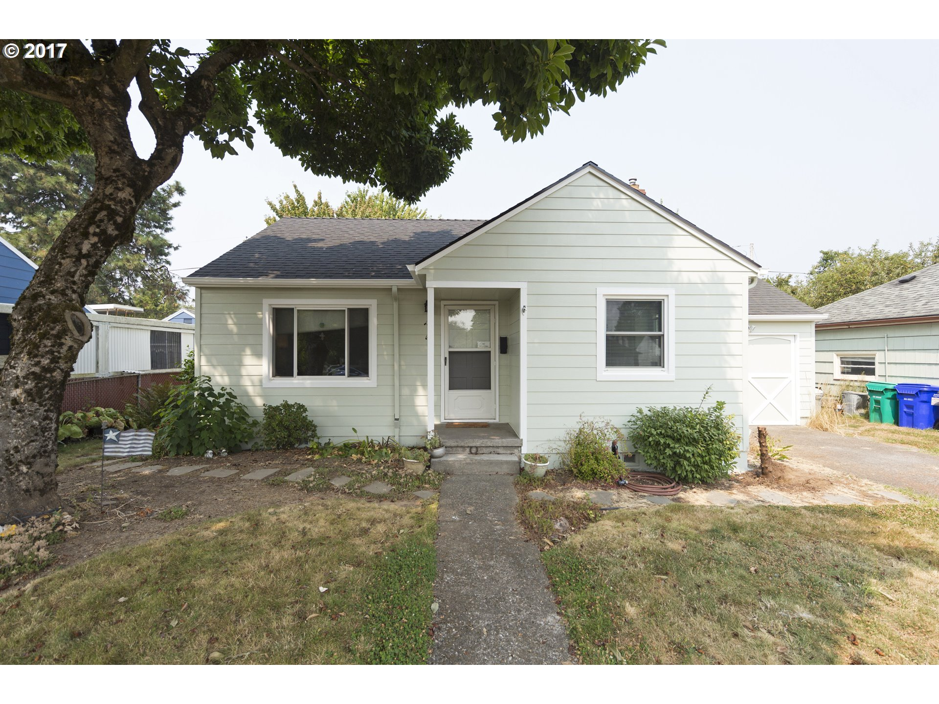 c0a8d10208f Portland Area Residential | 9321 SE YAMHILL ST | Portland, OR 97216