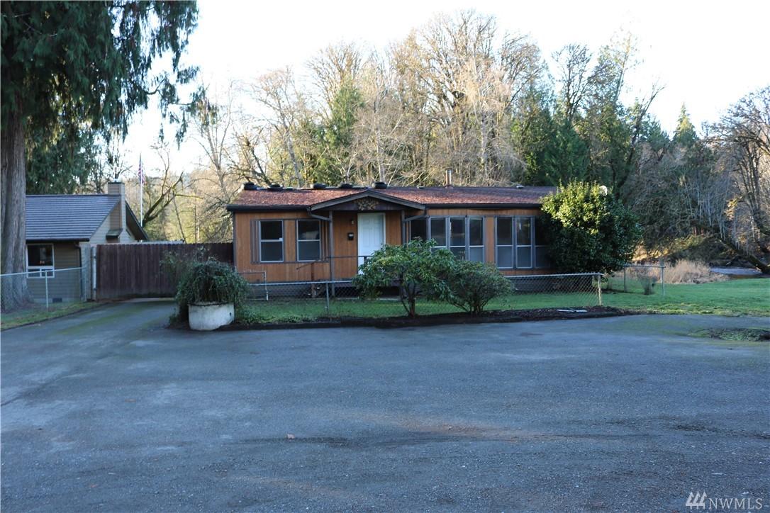 1041 Old Belfair Hwy NE, Belfair, WA, 98528