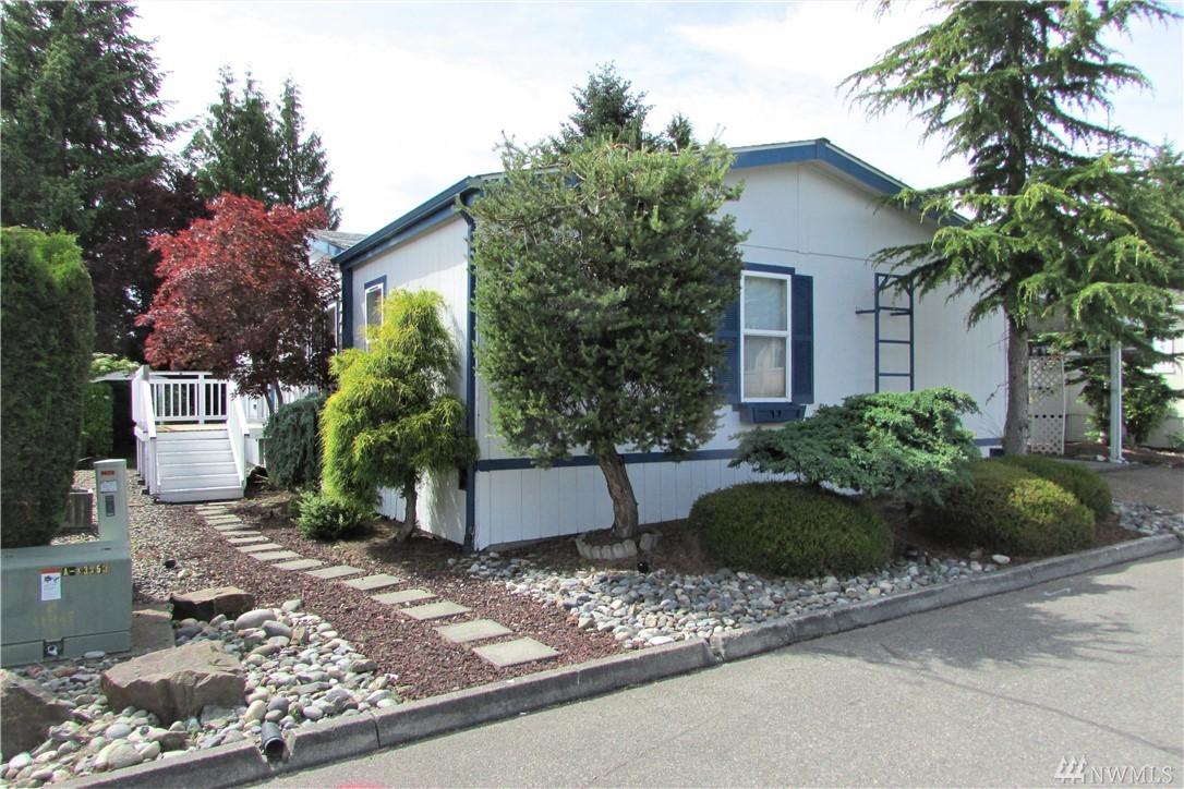 1427 57 100th St SW, Everett, WA, 98204